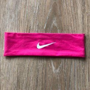 Nike Athletic Headband